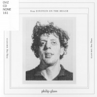 Purchase Philip Glass - A Nonesuch Retrospective: Einstein On The Beach (1976) CD3
