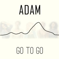 Purchase Adam - Go To Go (CDS)