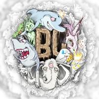 Purchase Borgore - The Buygore Album