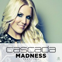 Purchase Cascada - Madness (CDS)