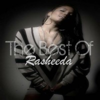 Purchase Rasheeda - The Best Of Rasheeda