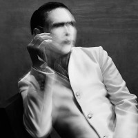 Purchase Marilyn Manson - The Pale Emperor (Deluxe Edition)