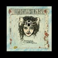Purchase Melvins - Ozma / Bullhead