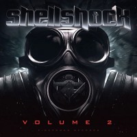 Purchase The Frim - Shell Shock Vol. 2