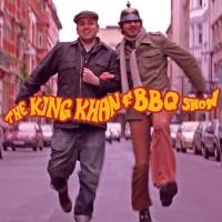 Purchase King Khan & Bbq Show - The King Khan & Bbq Show