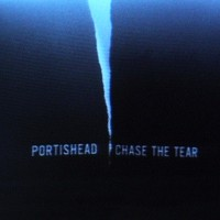 Purchase Portishead - Chase The Tear (CDS)