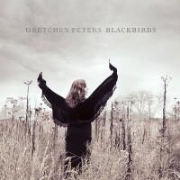 Purchase Gretchen Peters - Blackbirds