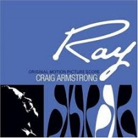 Purchase Craig Armstrong - Ray