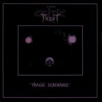 Purchase Celtic Frost - Tragic Serenades (VLS)
