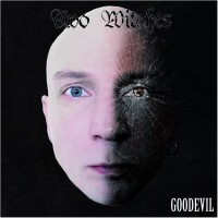 Purchase Two Witches - Goodevil