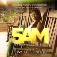 Purchase Lisa McClendon - 5am