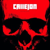 Purchase Callejon - Wir Sind Angst (Deluxe Edition) CD1