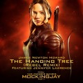 Purchase James Newton Howard - The Hanging Tree (CDS) (Rebel Remix) Mp3 Download