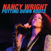 Purchase Nancy Wright - Putting Down Roots