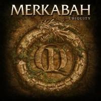 Purchase Merkabah - Ubiquity