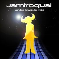 Purchase Jamiroquai - White Knuckle Ride (CDR)