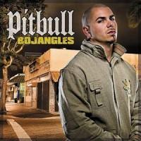 Purchase Pitbull - Bojangles (Feat. Lil Jon & Ying Yang Twins) (MCD)