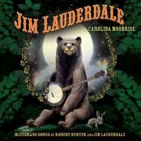 Purchase Jim Lauderdale - Carolina Moonrise