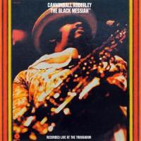 Purchase Cannonball Adderley - The Black Messiah (Vinyl) CD1