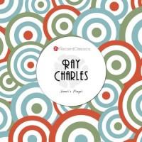 Purchase Ray Charles - Sinner's Prayer