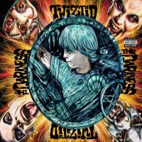 Purchase Twiztid - The Darkness