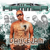 Purchase MC Hammer - Dancejam The Music