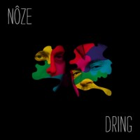 Purchase Noze - Dring