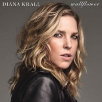 Purchase Diana Krall - Wallflower (Deluxe Edition)