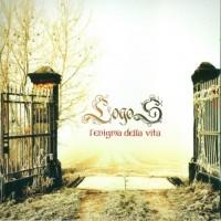 Purchase Logos - L' Enigma Della Vita