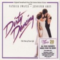 Purchase VA - Dirty Dancing (Legacy Edition) CD2 Mp3 Download