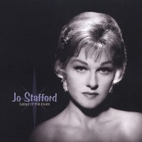 Purchase Jo Stafford - Ballad Of The Blues