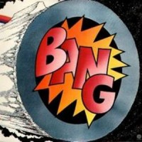 Purchase Bang - Bang (Vinyl)