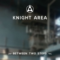 Purchase Knight Area - Between Two Steps (EP)