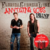 Purchase Florida Georgia Line - Anything Goes (Deluxe Edition)