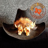 Purchase Johnny Winter - Remembrance Volume 1 CD3