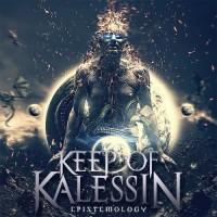 Purchase Keep of Kalessin - Epistemology