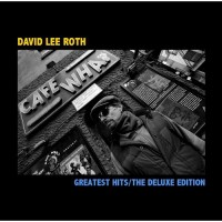 Purchase David Lee Roth - Greatest Hits: The Deluxe Edition