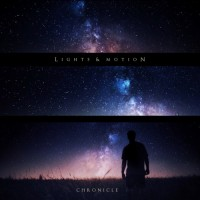 Purchase Lights & Motion - Chronicle