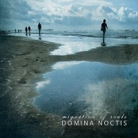Purchase Domina Noctis - Migration Of Souls