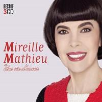Purchase Mireille Mathieu - Une Vie D'amour CD1