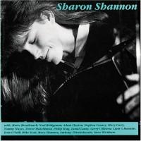 Purchase Sharon Shannon - Sharon Shannon