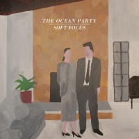 Purchase The Ocean Party - Soft Focus