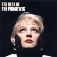 Purchase The Primitives - The Best Of The Primitives