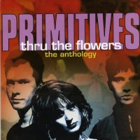 Purchase The Primitives - Thru The Flowers: The Anthology CD1