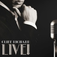 Purchase Cliff Richard - Live!