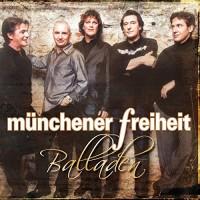 Purchase Münchener Freiheit - Balladen