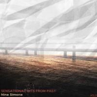 Purchase Nina Simone - Sensational Hits From Past Vol. 3