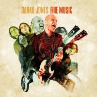Purchase Danko Jones - Fire Music (Deluxe Edition)