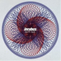 Purchase Incubus - Absolution Calling (CDS)