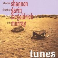 Purchase Sharon Shannon - Tunes